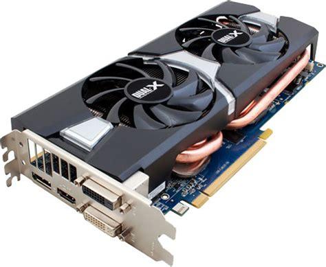 sapphire radeon r9 280 dual x 3gb graphics card review