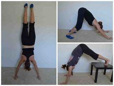 Isometric Desk Exercises by 1000 Images About Recovery Stretches Mobility Foam