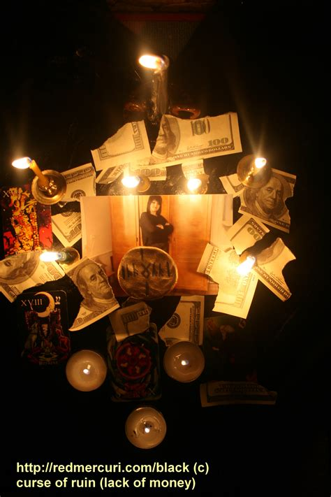 signs of black magic in your house real black magic spells that work make curse and remove revenge spells powerful black