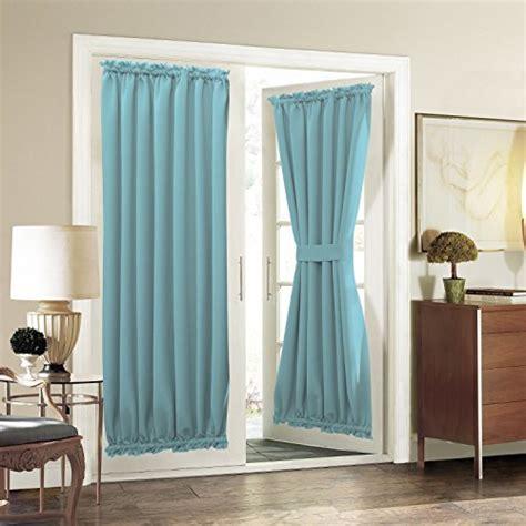 door curtains for sale top 5 best door curtain for sale 2016 product boomsbeat