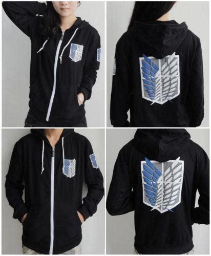 Jaket Anime Onepiece E 16 anime hoodie ebay
