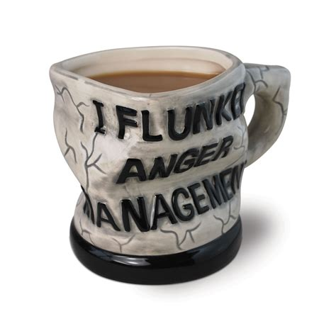novelty coffee mugs awesome unique coffee mugs novelty cups for sale top