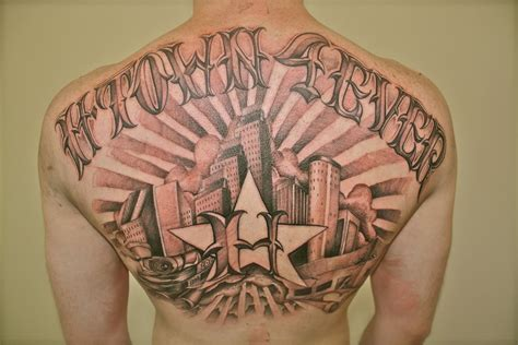 h tattoo h town www pixshark images galleries