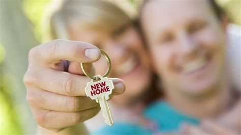 new home buyer 5 mistakes to avoid wingwire