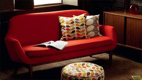 orla kiely sofa the murphy sofa making it lovely