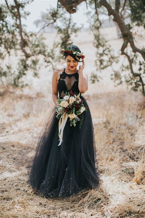 White Rock Wedding Dresses by Best 25 White Wedding Dresses Ideas On Pretty