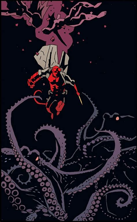 hellboy an assortment of 891 best images about mike mignola rules on mike d antoni comic art and comic books