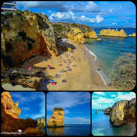 donã t go there from chernobyl to koreaã one ã s quest to lose himself and find everyone else in the worldã s strangest places books 5 of the best beaches in the algarve