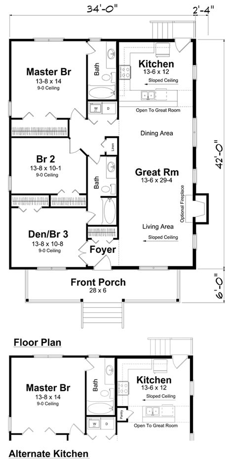 houzz house plans houzz house plans joy studio design gallery best design