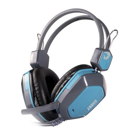 Headset Marvo marvo pluto h8618 gaming headset alienwareindonesia