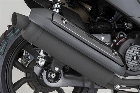 mash  guersoy motor mersin erdemli mondial servisi