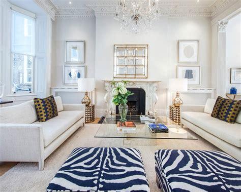 grey cream living room ideas   houzz