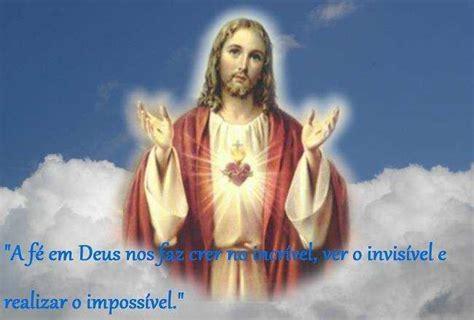 imagenes de jesus abrazando imagenes de cristo related keywords imagenes de cristo