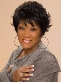 patti labelle wigs related keywords & suggestions patti