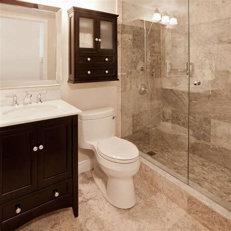 bathroom showers ideas pictures small bathroom walk in shower designs home design ideas