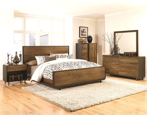 rugs for bedrooms best bedroom rug ideas images 6630