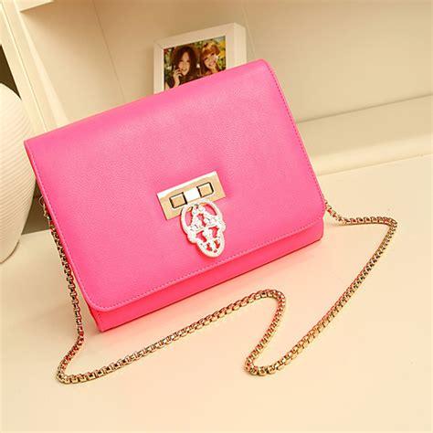 Fashion Bag Pink handbag pink fashion bags purses image 766836 on