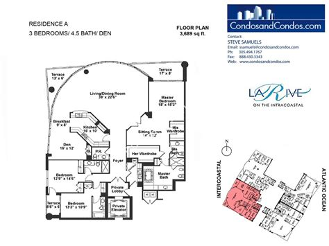 bayshore park floor plan bayshore park floor plan 100 bayshore park floor plan the bridgewater north