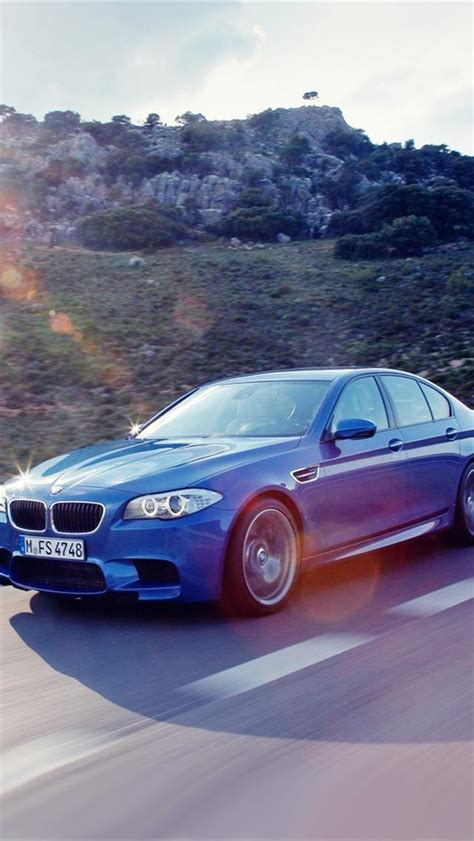 bmw  blue iphone  wallpapers hd iphone wallpaper gallery