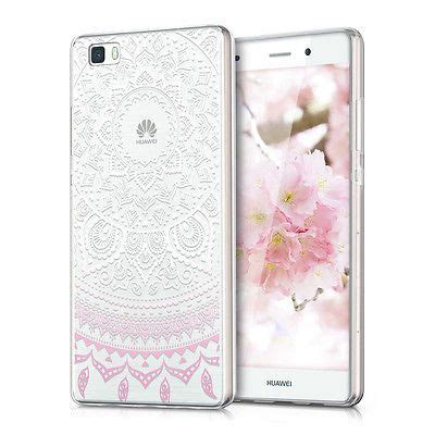 Softcase Smile Iphone 6 Telephone 17 best images about cover per huawei p8 lite on