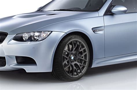 Wheels 2013 Bmw M3 2013 bmw m3 reviews and rating motor trend
