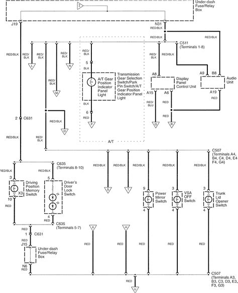 ql 09009 b2401500h wiring diagram wiring diagram with