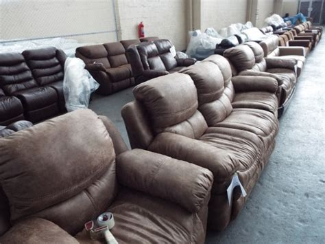 cheap sofas in south africa south african factory shops alpine lounge furniture