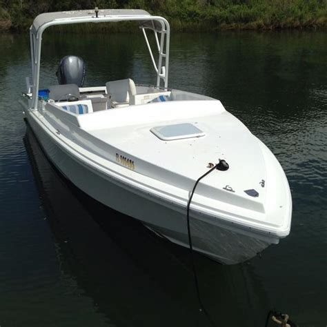 cigarette center console cigarette center console boats for sale boats