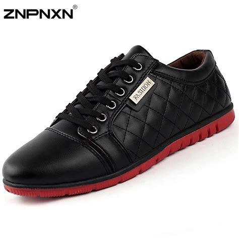 bottom sneakers mens bottom sneakers for replica shoe