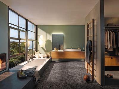 Spiegelschrank Yso by Yso Spiegelschrank Badezimmer
