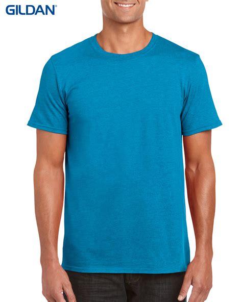 Batman Quotes Kaos Printed In Gildan Shirt t shirts gildan mens 150gm 100 cotton cn t shirt g6400