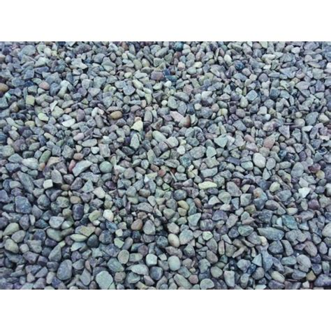 Bulk Sand And Gravel 10mm Ballast Sand Gravel Mixed Bulk Bag
