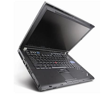 Lenovo Thinkpad X200 Tablet notice lenovo thinkpad x200 tablet 7449 mode d emploi notice thinkpad x200 tablet 7449
