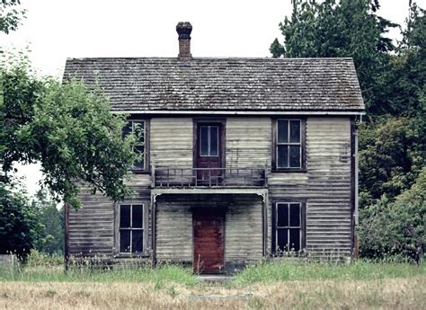 Image Gallery old abandoned house montana