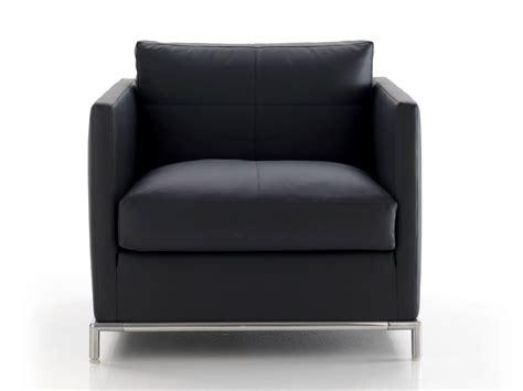 b b italia george sofa george armchair by b b italia project a brand of b b