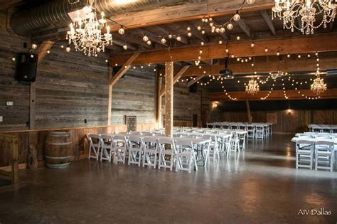 country wedding venues in dfw 1000 images about best wedding venues in dallas on
