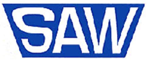 Weller Rn Bsn Mba Hsm by Branchenportal 24 Rechtsanw 228 Ltin Gabriela Schulze H 252 Rter