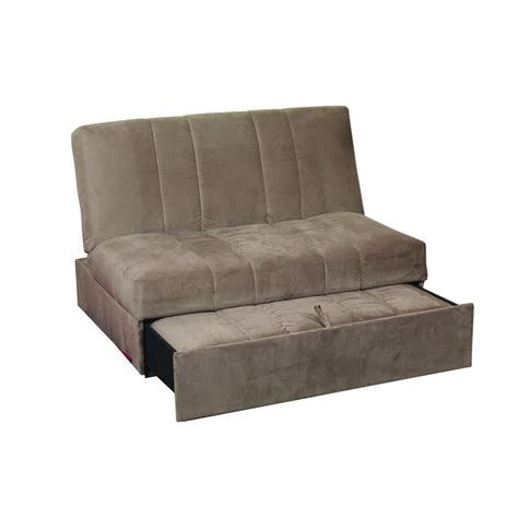sofa and bed two in one two seater sofa bed hagalund 2 seater sofa bed cover