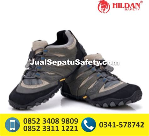 Kickers Boots Safety Jk Vrb5 toko sepatu boot anak holidays oo