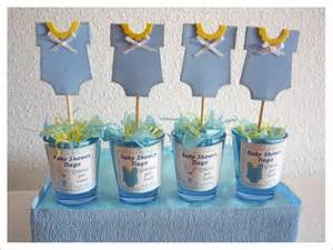 Ideas De Baby Shower by Ideas De Manualidades Baby Shower En Goma