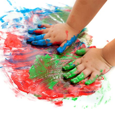 painting you can play 10 most common ways can damage a house eblogfa