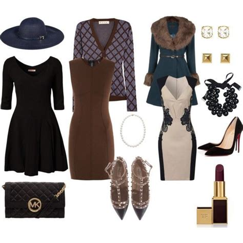 how to dress at58 vintage classy style via funeral outfits what to wear at
