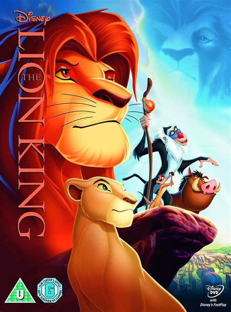 film cartoon lion king the lion king shown to tiny cubs in adorable video daily