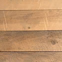 sawn shiplap ghent wood products siding