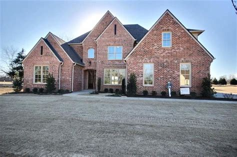 14 homes for sale in piperton tn piperton real estate