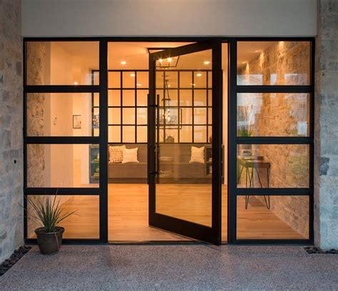 low cost kitchen cabinet doors cost of replacing cabinet doors how much are kitchen