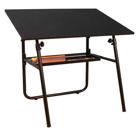 Fold Away Drafting Table 45 Best Class Furniture Images On Pinterest Workshop Diy And Colors