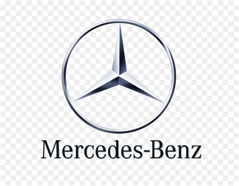 Auto Logo Mit Sternen by Mercedes Benz C Class Car Logo Mercedes Stern Cars Logo