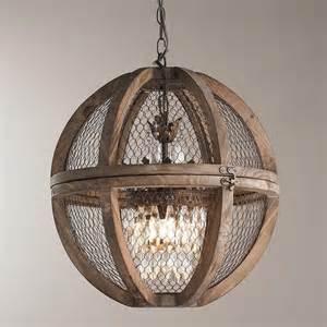 rustic modern chandelier chandelier outstanding modern rustic chandeliers rustic