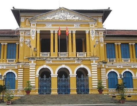 french colonial archetecture french colonial architecture colonial architecture